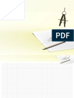 office-ppt-template-015.ppt