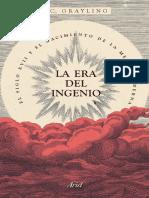 34776_La_era_del_ingenio.pdf