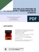 Tratamiento-por-altas-presiones-en-la-conservación-y.pptx