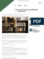 20 libros que todo profesional de la Publicidad debería leer.pdf