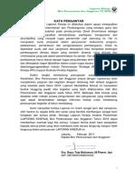 LAKIP Roren.pdf