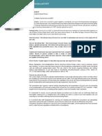 Escherichia.coli-0157.pdf
