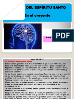 LA OBRA DEL ESPÍRITU SANTO PARA mm ABRIL 2019.pdf