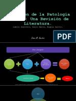 Patologia Oclusal