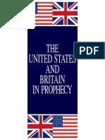 britain.pdf