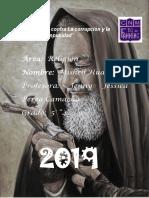 PAPA PIO PIOLIN.docx