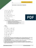 Ht s5 Ecuacioneslineales Comma Neg