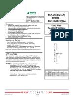 1.5KE150CA-MCC.pdf