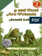 El sapo y la rana.pdf