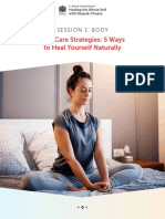 Self-Care-Strategies-5-Ways-toHeal-Yourself-Naturally.pdf