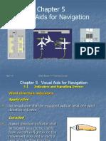 Annex 14 chapter 5-1.ppt