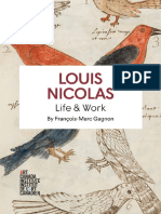 Louis Nicolas