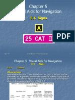 Annex 14 presentation chapter5-2