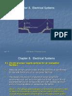 Annex 14 presentation Chapter 8