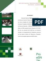 71691707-Monografia-Santuario-Nacional-Tabaconas.ppt
