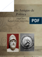 4. Modelo Antiguo de Politica.pptx
