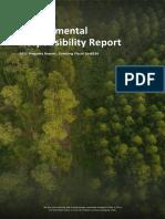 Apple_Environmental_Responsibility_Report_2017.docx