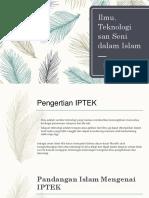 PPT AGAMA IPTEKS.pptx