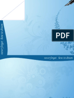 Office Ppt Template 021