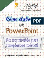 COMO ELABORAR KIT CUMPLEAÑOS INFANTIL.pdf