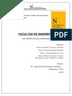 PROYECTO-T3.docx