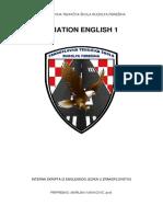 English guide.pdf