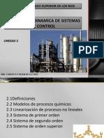 183018508-Modelacion-Dinamica-de-Sistemas-de-Control-Unidad-2.pdf
