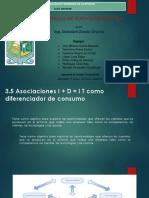 EXPOSICION-DE-LA-MAÑANA.pptx