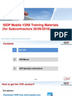 ISDP_Mobile_V2R8_Training_Materials_(for_Subcontractors) (5).pdf