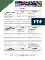 326183232 Tekla Manual Detallado V15 Esp PDF