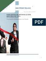PORTAFOLIO DE INVESTIGACION - DESARROLLO.docx