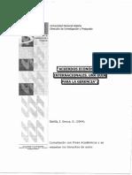 Acuerdos Economicos Internacionales.pdf