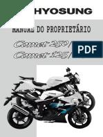 Manual_Propietario_Comet125-125R-250-250RPT.pdf
