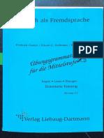 German Gramma Intermediate
