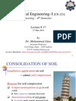 17-180924140731.pdf