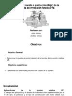 caladodelabombarotativave-170630184442