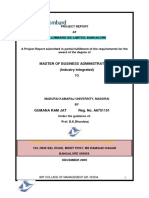 27437433-ICICI-Lombard-General-Insurance-Project.docx