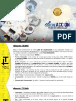 0503-pdf_file-590a7032c4e50