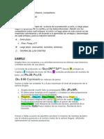 386549143-Semana-Seis-Micro.docx