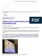 2_culture