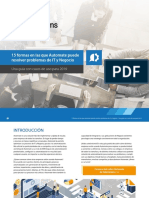 am-ebook-use-cases-guide-spanish.pdf