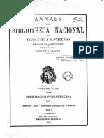 NOBILARCHIA PERNAMBUCAA.pdf