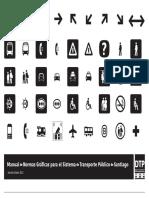 MNG_Octubre 2013.pdf