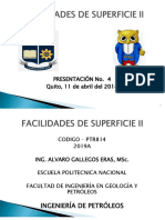 2019a Facilidades Ii_ (4) Multiples