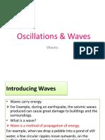 14 - Waves.pdf