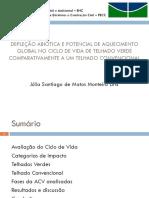 Apresentação_Julia.pdf