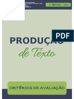 CRITERIOS_PRODUCAO_TEXTUAL_1BIM_2017.pdf