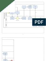 Textbook Inventory System.pdf