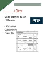 3 Safety part 4 HAZOP.pdf
