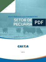 Guia_de_Boas_Praticas_Socioambientais_Pecuaria.pdf